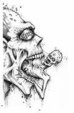 Hadiths chiites déclaratifs sur le mariage du plaisir – Mutah …