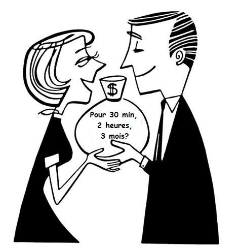Sondage: souhaitez-vous donner votre fille, une sœur ou une mère veuve pour un mariage Mut'ah?