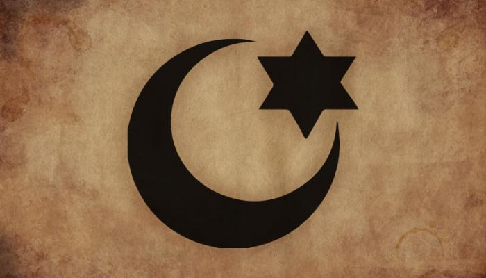 Soufisme et la Kabbalah